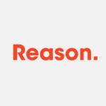 Reason Crack + Serial Key Free Download [2020]