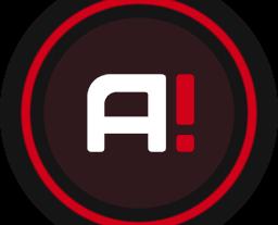Mirillis Action! 4 Crack + License Key Free Download 2020