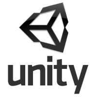 Unity 2019.3.6 Crack + Activation Key Free Download [2020]