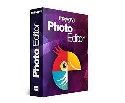 Movavi Photo Editor 6.3.0 Crack Activation Key Free Download 2020