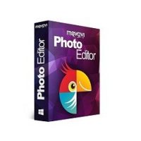 Movavi Photo Editor 6.3.0 Crack Activation Key Free Download 2020