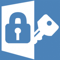 Password Depot 14.0.5 (64-bit) Crack + Serial Key Free Download [2020]