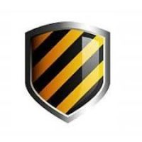 HomeGuard Professional Edition 9.7.1 Crack License Key Free Download 2020