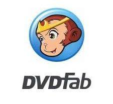 DVDFab 11 Crack + Keygen Free Download [2020]
