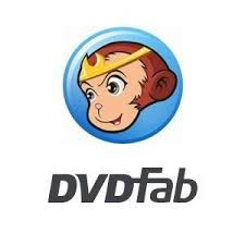 DVDFab 11.0.7.7 Crack + Keygen Free Download [2020]
