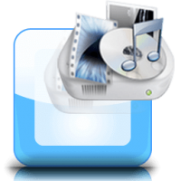 Format Factory 5.1.0.0 Crack + Serial Key Free Download [2020]