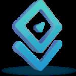 Freemake Video Converter 4.1.11 Crack + Keygen Free Download [2020]