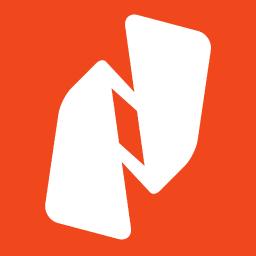 Nitro Pro 13.13.2.242 Crack + Serial Key Free Download 2020