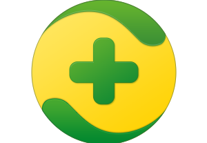 360 Total Security 10.6.0.1352 Crack + Product Key Free Download 2020