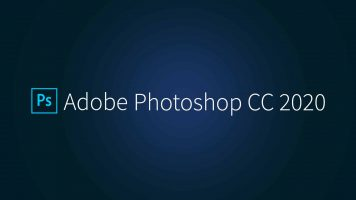 Adobe Photoshop CC 2020 21.1.0 Crack + Serial Key Free Download 2020