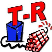 Trojan Remover 6.9.5 Build 2970 Crack + Keygen Free Download [2020]