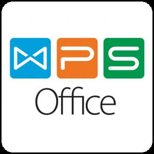 WPS Office Free 2019 11.2.0.9232 Crack + Serial Key Free Download