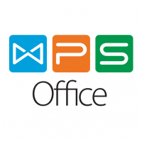 WPS Office 2019 11.2.0.9232 Crack + Serial Key Free Download