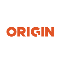 Origin 10.5.67 Crack + License Key Free Download [2020]