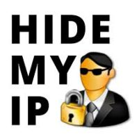 Hide My IP 6.0.630 Crack + Serial Key Free Download [2020]