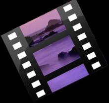 AVS Video Editor 9.3.1 Crack + Activation Key Free Download [2020]