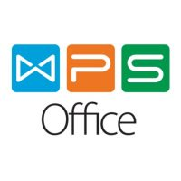 WPS Office Free 2019 11.2.0.9281 Crack + Activation Key Free Download