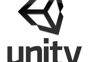 Unity 2019.3.10 Crack + License Key Free Download