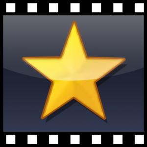 VideoPad Video Editor 8.32 Crack with Keygen Free Download 2020