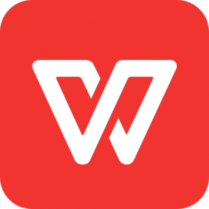 WPS Office Free 2019 11.2.0.9255 Crack + Serial Key Free Download [2020]