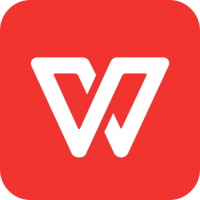 WPS Office Free 2019 11.2.0.9255 Crack + Serial Key Free Download [2020]