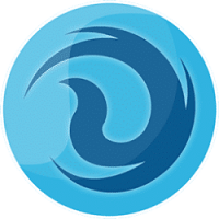 GridinSoft Anti-Malware 4 Crack + Activation Key Free Download [2020]