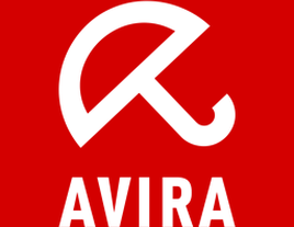 Avira Antivirus Pro 2020 15.0.2004.1828 Crack + Keygen Free Download