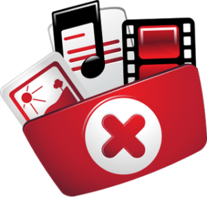 Duplicate Photo Cleaner 5.14.0.1248 Crack + License Key Free Download 2020