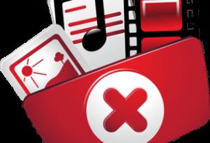 Duplicate Photo Cleaner 5.14.0.1248 Crack + License Key Free Download 2020