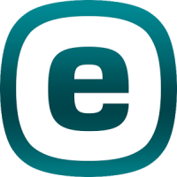 ESET Internet security 14 crack + Activation Key Free Download [2020]