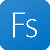 Focusky 3.9.1 crack + Serial Key Free Download [2020]