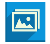 Icecream Slideshow Maker Pro 4.03 Crack Free Download 2020