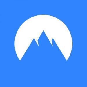 NordVPN 6.29.8.0 Crack + License Key Free Download [2020]
