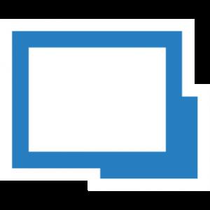 Remote Desktop Manager Enterprise 2020 1.20.0 Crack with Activation Key Free Download