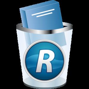 Revo Uninstaller Pro 4.3.1 Crack + Keygen Free Download [2020]