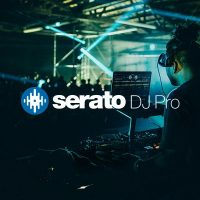 Serato DJ Pro 2.3.4 Build 1547 Crack + License Key Free Download [2020]