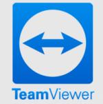 TeamViewer Crack + License Key Free Download [2020]