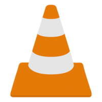 VLC Media Player 3.0.10 [64-bit] Crack Full Version Free Download 2020