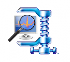 WinZip Driver Updater 5.33.3.2 Crack With Serial Key Free Download 2020