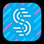 Speedify Crack + Serial Key Free Download [2020]