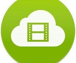 4K Video Downloader 4.12.1 (64-bit) Crack + License Key Free Download [2020]