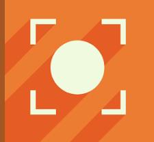 Icecream Screen Recorder Pro 6.20 Crack + License Key Free Download [2020]