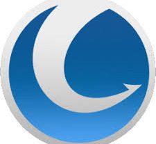 Glary Utilities 5.140.0.166 Crack Keygen Free Download 2020