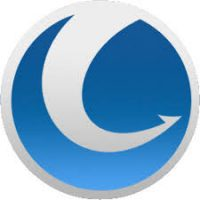Glary Utilities 5.140.0.166 Crack Keygen Free Download 2020