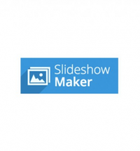 Icecream Slideshow Maker Pro 4.03 Crack Free Download 2020