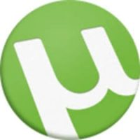 uTorrent Portable 3.5.5 Build 45449 Crack with Activation Key Free Download 2020