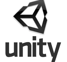 Unity 2019 3.9 Crack + Serial Key Free Download