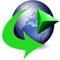 Internet Download Manager 6.37 Build 8 Crack + Serial Key Free Download