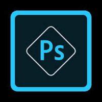 Adobe Photoshop CC 2020 21.1.2 (64 bit) Crack + Activation Key Free Download