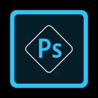 Adobe Photoshop CC 2020 21.1.2 (64 bit) Crack + Activation Key Free Download